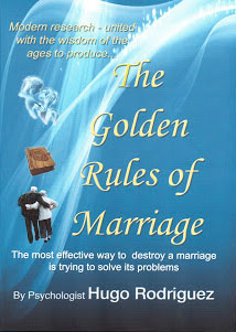 golden-rules-book